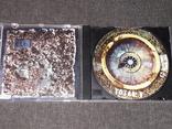 CD диск - Total:1, фото №4