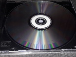CD диск - Total:1, фото №6