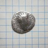 Марк Аврелій цезар, фото №3