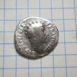Марк Аврелій цезар, фото №2