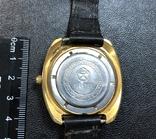 Часы Заря AU 10 - на ходу, фото №3