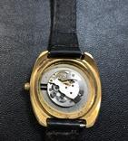 Часы Заря AU 10 - на ходу, фото №9