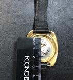 Часы Заря AU 10 - на ходу, фото №10