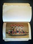 Подарок молодым хозяйкам Образцовая кухня 1913г. П. Ф. Симоненко, фото №12