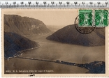 Швейцария. 1912 год., фото №2