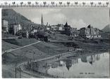Швейцария.  До 1945 года, фото №2