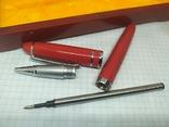 Ручка шариковая подарочная. В коробочке, фото №12