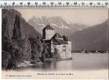 Швейцария. 1915 год., фото №2