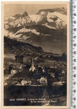 Швейцария. 1925 год.(3), фото №2
