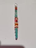 Ручка ручной работы, фото №2