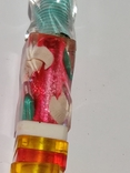 Ручка ручной работы, фото №6