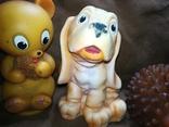 Игрушки ссср, фото №9