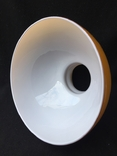 "Керосиновая лампа ""Alladin"", Англия, фото №11"