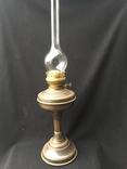 """Керосиновая лампа """"Sherwoods"""", Англия, фото №3"""