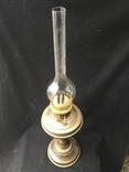 """Керосиновая лампа """"Sherwoods"""", Англия, фото №9"""