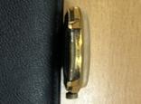 Часы Ракета AU 20 - на ходу, фото №5