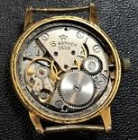 Часы Ракета AU 20 - на ходу, фото №10