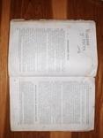 Кулинарные рецепты, фото №6