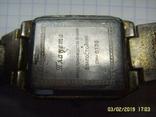Часы Планета, а  сам кварц пр-ва Япония., фото №3
