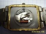 Часы Планета, а  сам кварц пр-ва Япония., фото №4