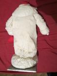 Дед Мороз 45 см фото 2