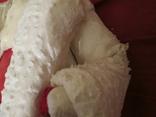 Дед Мороз 45 см фото 8