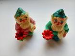 2 гнома СССР, фото №2