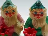 2 гнома СССР, фото №3