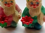 2 гнома СССР, фото №4
