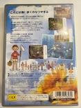 Boku no Natsuyasumi 2 - Umi no Bouken Hen (PS2), фото №3
