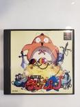Oukyuu No Hihou Tension (PS1, NTSC-J), фото №2