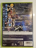 Star Ocean (XBOX 360), фото №3