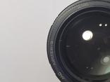 Об'єктив Юпітер - 9   2/85, фото №7