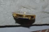 Наручные часы mirexal. Позолота, фото №8