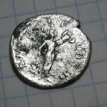 Денарии имп.Адриана, фото №3