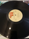 "Vinyl. ""Eric Clapton – Eric Clapton's Rainbow Concert"", фото №7"