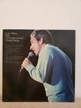 "Vinyl. ""Andy Williams – Andy Williams Sings"", фото №3"