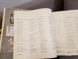 "Vinyl. ""Andy Williams – Andy Williams Sings"", фото №5"