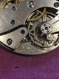 Механизм часов ЗИМ (7), фото №10