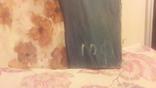 Жінка з пірїною., фото №5