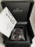 Новые Alpina Alpiner 4 Shadow AL-525BB5FBAQ6, фото №4