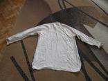 Сорочка чоловіча, фото №6