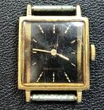 Часы Луч AU - на ходу, фото №2