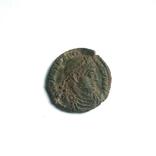 Валентиниан І - Виктория  ( 364 - 367 ) Siscia, фото №2