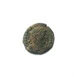 Валентиниан І - Виктория  ( 364 - 367 ) Siscia, фото №4