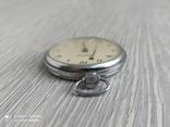Часы. Молния / запчасти (05), фото №8