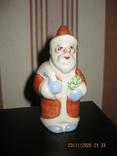 Дед Мороз. Киев., фото №2