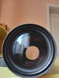 Юпітер-36В 3,5/250, фото №2