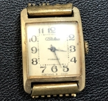 Часы Слава AU - на ходу, фото №2