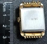 Часы Слава AU - на ходу, фото №3